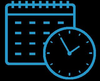 tts-calendar